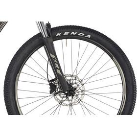 "ORBEA MX 50 27,5"", grey/black"